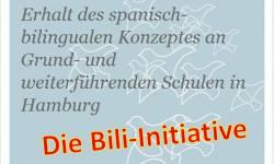 bili-initiative