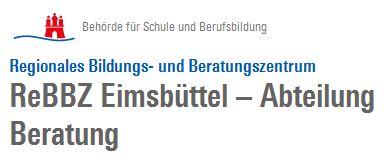 ReBBZ Eimsbüttel – Abteilung Beratung